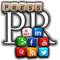 Pubbliche Relazioni, Stampa, Social Media